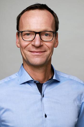 Bernd Kobarg