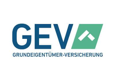 Grundeigentümer VVaG