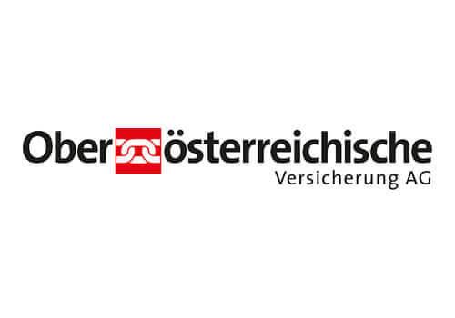 Oberöstereichische Versicherung AG