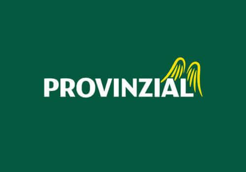 Provinzial_gruen