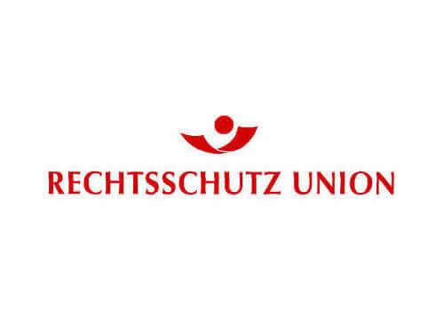 Rechtsschutz Union