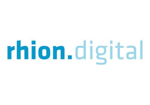 Rhion digital
