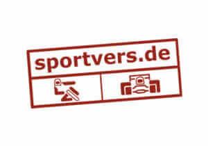 Sportvers.de