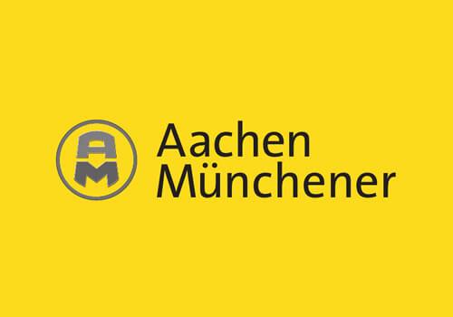 aachen-muenchener-versicherungen