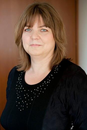 Birgit Studt