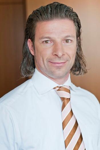 Christian Hempen