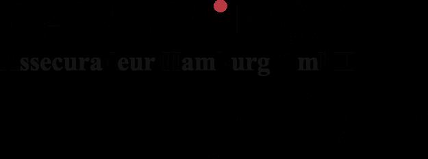 Logo Carl Rieck