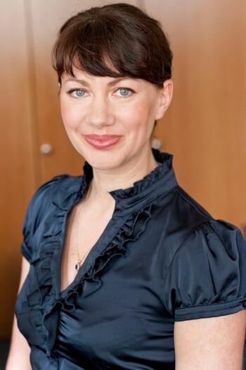Olesya Schmidt