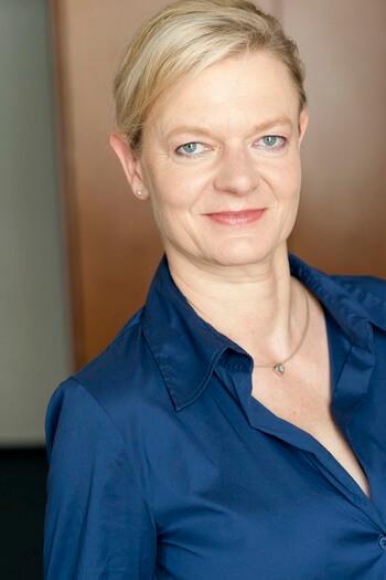 Regine Jahn